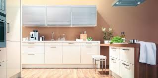 pienza kitchen