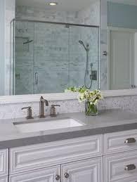 bathroom countertop ideas modern interior design inspiration