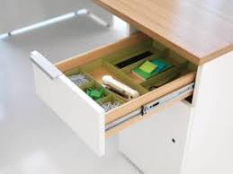 Kentwood Office Furniture by 5 Ways To Improve Your Office Space Right Now Kentwood Office