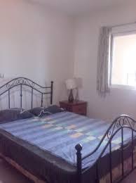 une chambre a louer appartement d une chambre a coucher a louer a petion ville