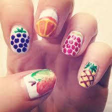 cute nail art 2014 sbbb info