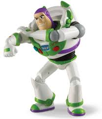 buzz lightyear in toy story 3 wallpapers 65 wallpapers desktop buzz lightyear in toy story 3 wallpapers 65 wallpapers desktop wallpaper