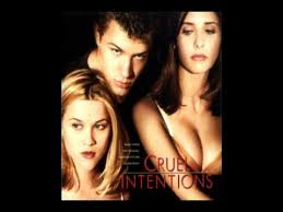 Color Blind Cruel Intentions Colorblind Counting Crows Cruel Intentions Mp3 Download