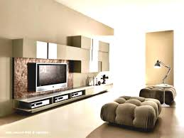 Wall Units Living Room Furniture Grande Ikea Usa Living Room Storage Best Home Living Ideas