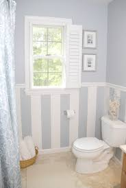 Bathroom Window Valance Ideas Bathroomindow Curtainsith Valance Corner Designsbathroom Designs