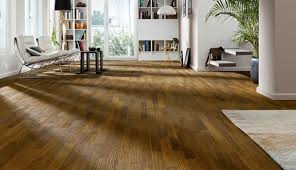 parquet flooring u2013 the all time classic hardwood flooring choice