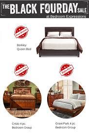 denver mattress black friday bedroom expressions black friday preview front door blog