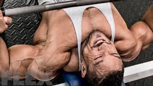 decline bench press muscles bench presses vs decline bench presses flex online