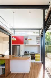 kitchen design sydney inner west home design