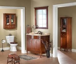 Design Ideas For Foremost Bathroom Vanities Foremost The Juliet Bathroom Vanity Collection Vanity Mirror