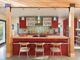 kitchen 63 red kitchen cabinets kitchen cabnites kabinet