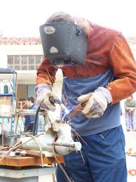 welding career info archives careerwelder com