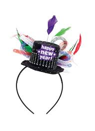 new year party supplies new year party supplies page 2 party britain