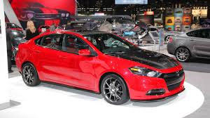 dodge dart 2013 dodge dart gts 210 tribute dodge dart by mopar