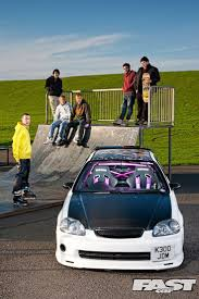 lexus is200 jdm headlights 18 best civic images on pinterest honda civic honda s and cars