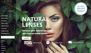 halloween color contact lenses colored contact lenses for halloween parties costumes