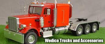 Semi Truck Interior Accessories Gardentrucking Com By Precision Model Distributors