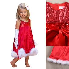 popular christmas party dress buy cheap christmas party dress lots