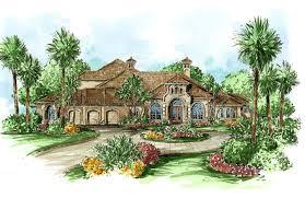 award winning mediterranean dream home 66123we architectural award winning mediterranean dream home 66123we architectural designs house plans