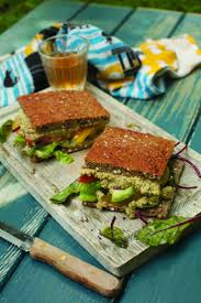 Food Network The Kitchen Recipe 22 Best The Extra Virgin Kitchen Images On Pinterest Diaries