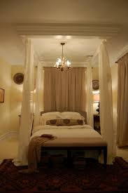 bedroom canopy ceiling bed canopy eclectic bedroom hgtv