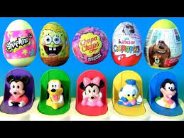 disney baby mickey mouse clubhouse pop pals minnie donald
