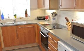 Two Bed Two Bath Apartment Superb Two Bed Two Bath Apartment Places Je