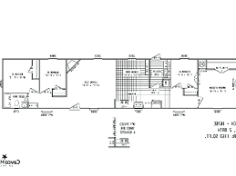 home design house floor plans your own amazing inside yourbuild