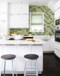 breakfast bar ideas for kitchen 35 clever and stylish small kitchen design ideas decoholic