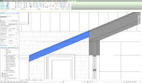 roof overhang calculator evolveyourimage