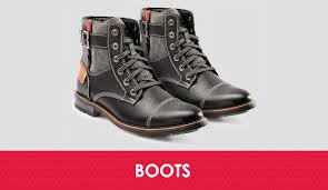 shopping for s boots in india cooper shoes buy cooper at best prices in india
