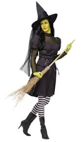 Toy Soldier Halloween Costume Womens Wizard Oz Wizard Oz Costumes