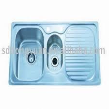 Kitchen Sink Basin by Stainless Steel Sink Sink Basin Wash Basin Kitchen Sink