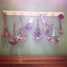 diy dead flowers dried flowers home decor future home pinterest