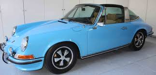 vintage porsche convertible classic cars for sale in the san francisco bay area the motoring