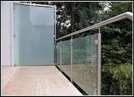 balkon markise ohne bohren sichtschutz balkon seitlich ohne bohren 100 images bikatec