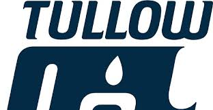 To Resume Boundary Judgement Tullow Oil To Resume Ten Operations