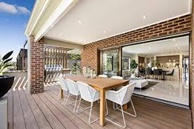 add a outdoor room to home discover the benefits of a great outdoor room