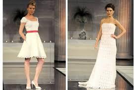 dresses for kentucky derby themed weddings