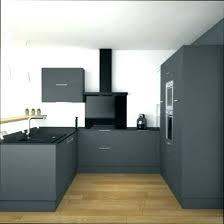 meuble cuisine gris clair meuble cuisine gris clair meubles cuisine gris meubles cuisine