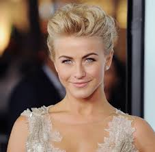 simple bridal hairstyle collections of hairstyles for a wedding for short hair cute