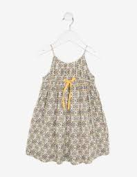details about gap kids size xl 12 sunnyside yellow dress nwt