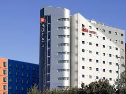 ibis leeds centre well equipped u0026 modern hotel in leeds