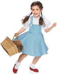 dorothy costume dorothy costume is a classic choice for