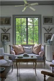 country homes interiors magazine 86 best world of interiors magazine images on pinterest french
