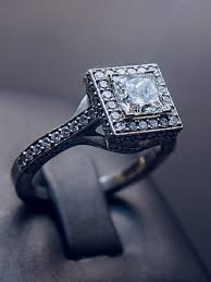 all promise rings images How to choose a diamond promise ring for your girlfriend jpg