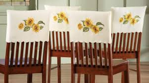 Kitchen Chair Covers 10 Best Kitchen Ideas Images On Pinterest Kitchen Chairs