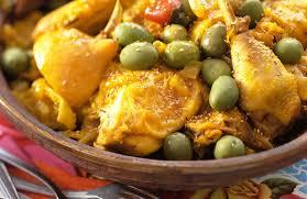 cuisine marocaine traditionnelle le plat traditionnel tout en finesse de la cuisine marocaine riad