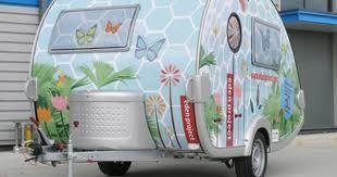 231 best caravan renovations ideas u0026 inspiration images on