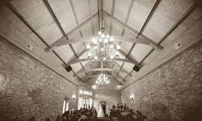 Wedding Venues In St Louis Mo This Old Stone Chapel Is Located In St Charles And Seats Up To 200